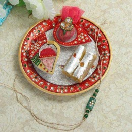 All Rakhi Essentials