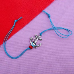 Anchor Rakhi