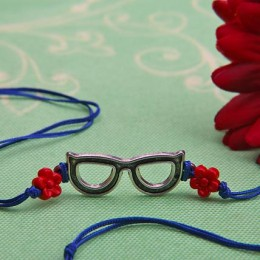 Cute Spec Rakhi