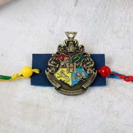 Authentic Harry Potter Kids Rakhi